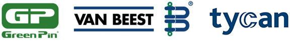 product brand logos